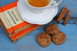 coconut-cookies-with-cuppa-and-bks