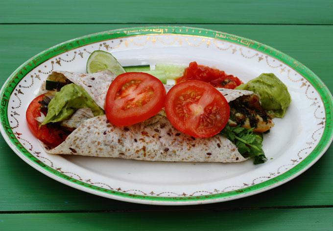 fish-tortilla-1