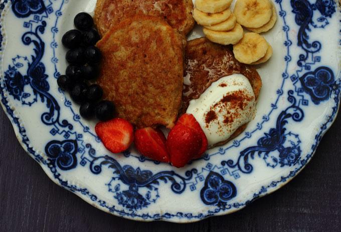 porridge-pancake-on-purple
