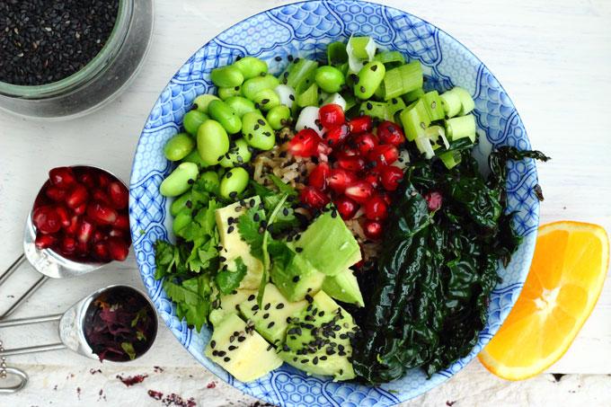green-rice-bowl-2