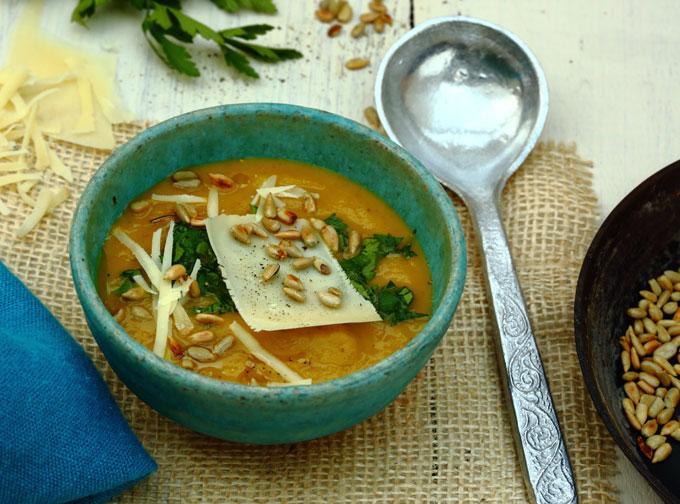 artichoke-soup-1