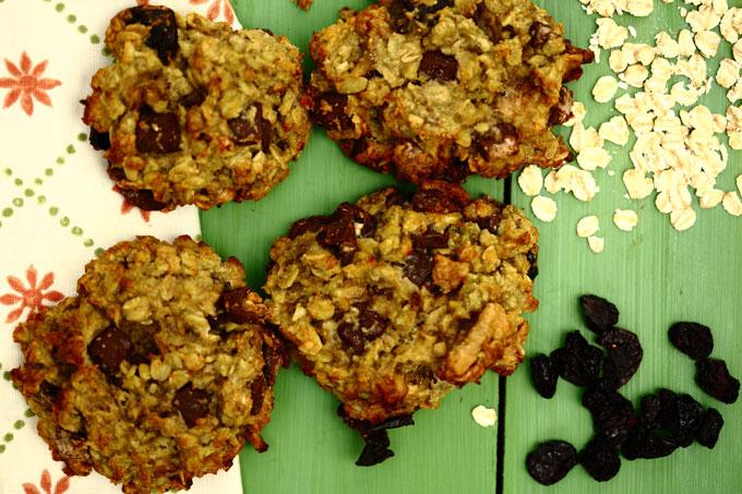 macha-cookies-2
