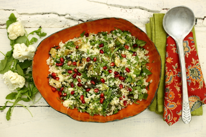 cauli salad copy