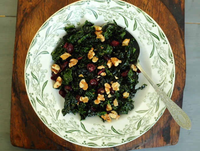susans kale salad copy