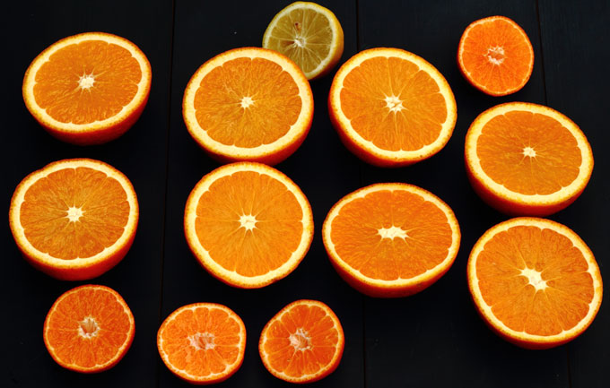 oranges-cropped copy