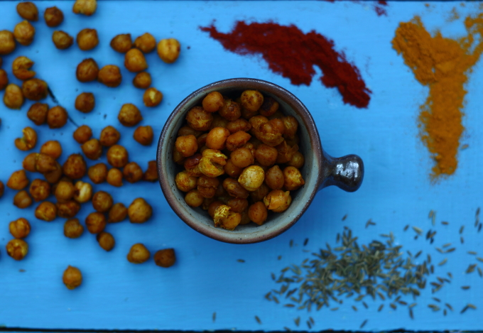 chickpea snacks copy