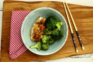 WHAT YOUR DOCTOR SHOULD TELL YOU, AND MISO COD